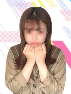 みくる【4月1日入店】
