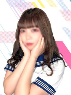 のん【4月1日入店】