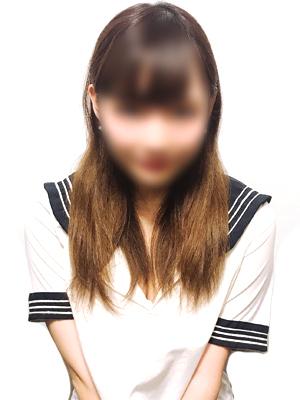 ちょこ【7月2日入店】